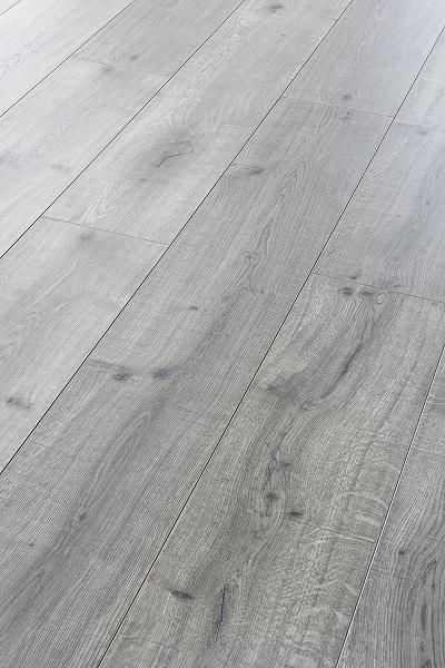 现代简约复合地板铺设要注意的细节问题