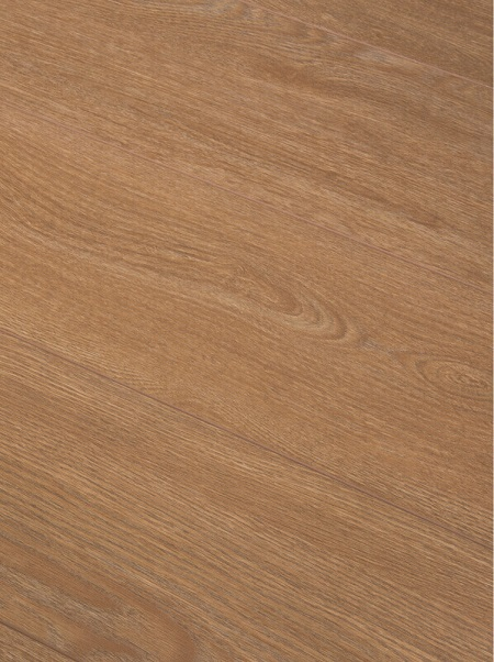 强化复合木地板与实木复合地板的对比