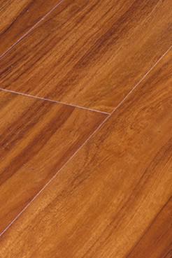 家用强化木地板