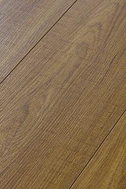 家用强化复合地板