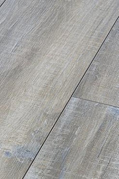复合强化木地板