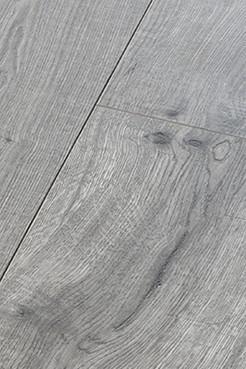 现代简约复合地板