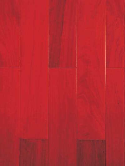 LM043红檀香